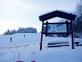 Ski Jezersko